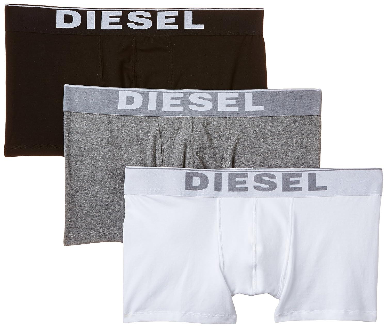 Diesel Men 0Ntga Boxers Diesel Men's Underwear 00CKY3