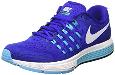 6a798ce8de8d Nike Air Zoom Vomero 11