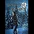 Tempting the Moon: A Sensor Short Story (Sensor Series)