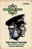 Lethbridge-Stewart: The Forgotten Son