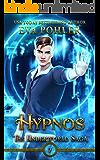 Hypnos (The Underworld Saga Book 7)