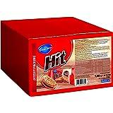 Bahlsen Hit 2er (48 Stück), 1er Pack (1 x 1.08 kg)