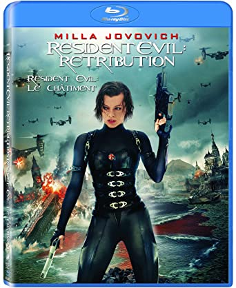Resident Evil: The Final Chapter (English) hd 720p subtitles free