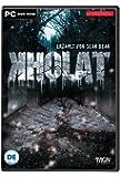 Kholat [PC Code]