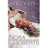 Bed of Roses (The Bride Quartet, Book 2)