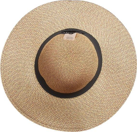 0854e5341 Betmar Women's Gossamer Sun Hat