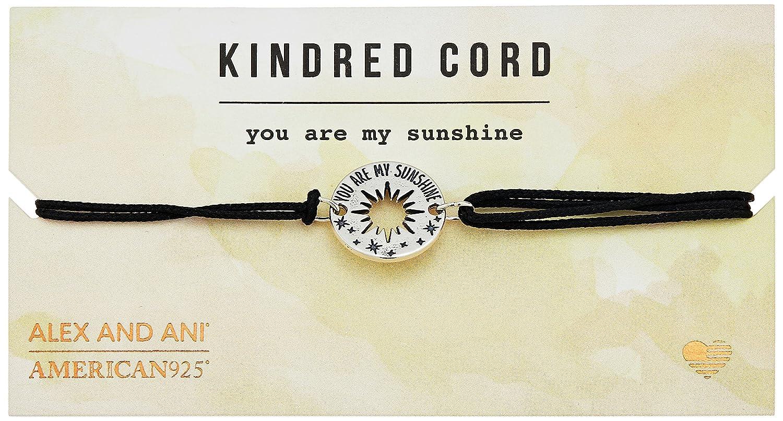 Alex Ani Womens Kindred Bracelet Image 1