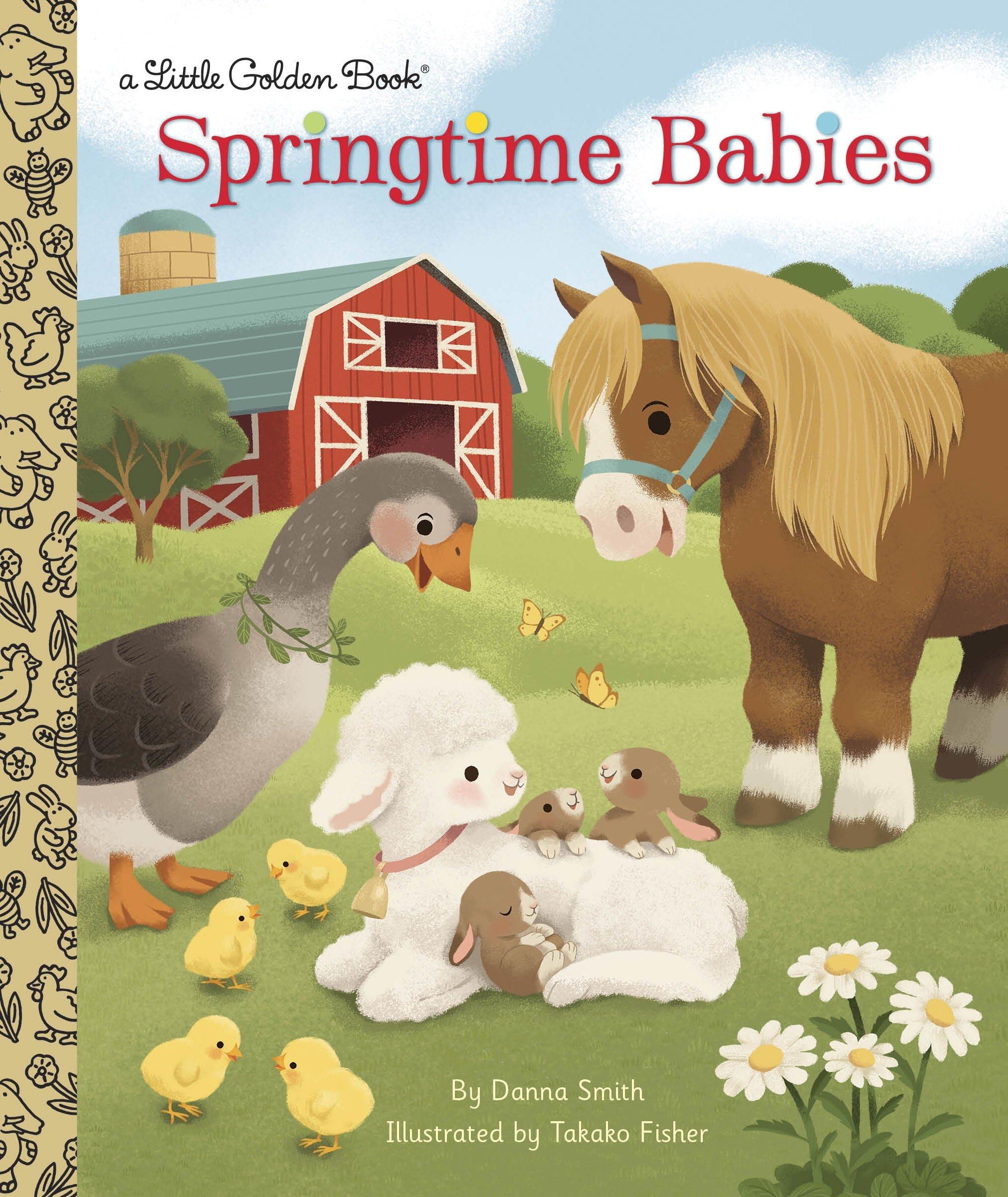 amazon com new baby books nonfiction fiction u0026 more