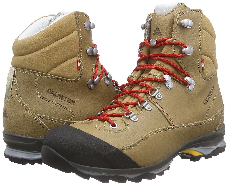 Randonnée 0 Dachstein Trekking Ramsau 2 Et Homme De Chaussures Lth SS8Eq