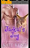 Jackal's Joy (Curvy Girls Mail Order Brides Club Book 2)
