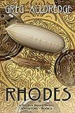 Rhodes: A Helena Brandywine Adventure.