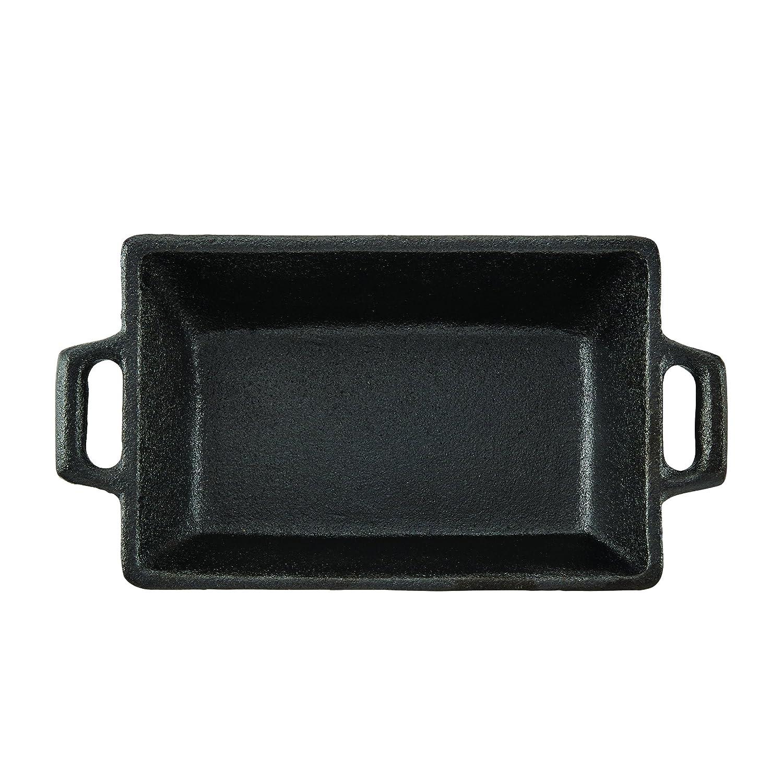 CasaModa 5178395, Small, Mini Fry Pan