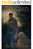 Tangled (Tales of Malstria Book 2)