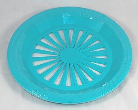 Paper Plate Holders Walmart - Best Plate 2018  sc 1 st  xnuvo.com & Scintillating Paper Plate Holders Walmart Images - Best Image Engine ...