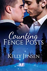 Counting Fence Posts Kindle Edition