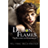 Demon Flames (Resurrection Chronicles Book 2)