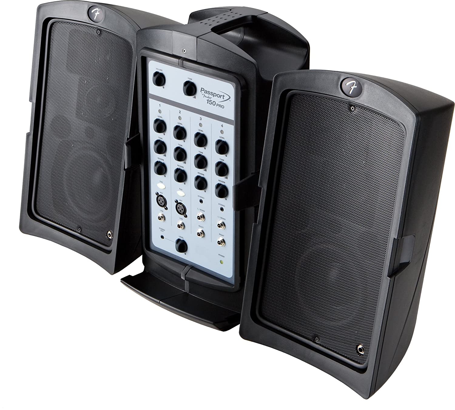 fender passport pd 150 manual owners manual book u2022 rh userguidesearch today Fender Passport 300 Pro Portable PA System Fender Passport 500 Pro Audio