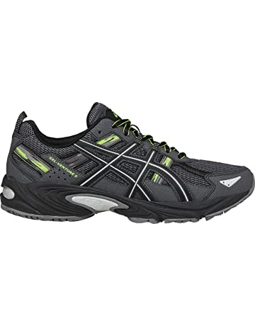 ebafa13bdc ASICS Men's GEL Venture 5 Running Shoe