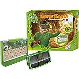 Cefa Toys - Hormicefa. Virtual explorer (21822)