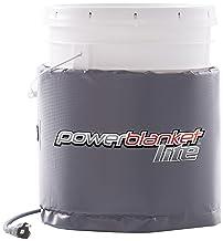 Powerblanket Lite Pail Heater