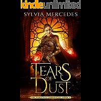 Tears of Dust (The Venatrix Chronicles Book 5)