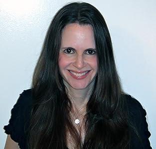 Stephanie Travis