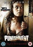 Punishment [DVD]