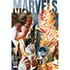 Marvels 25th Anniversary (Marvels Annotated (2019))