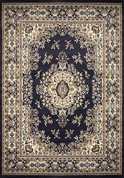 home dynamix premium area rug 21 by 35