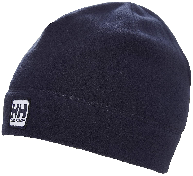 Helly Hansen Bonnet en Polaire Chapeau dhiver Mixte