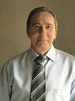 Francesco Antonaccio