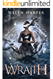 Wraith (English Edition)