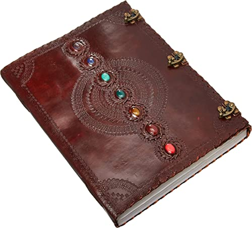 Fantasy Gifts Journal