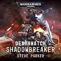 Shadowbreaker: Warhammer 40,000