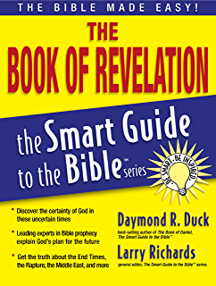 The book of revelation made clear a down to earth guide to the book of revelation the smart guide to the bible series fandeluxe Ebook collections