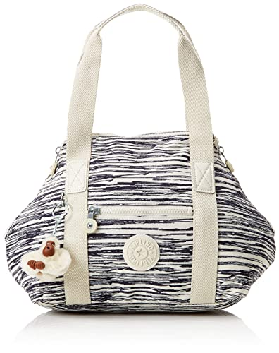 6c47461c7625 Kipling Art Mini Women s Satchel  Amazon.co.uk  Shoes   Bags