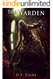 The Warden (Twisted Minds Book 1)
