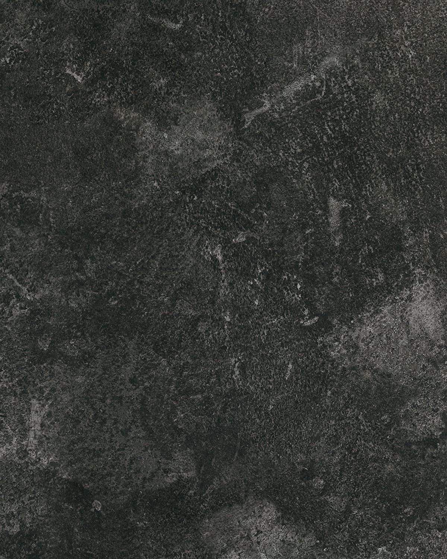 d-c-fix® Sticky Back Plastic (self adhesive vinyl film) Slate Grey 90cm x 2.1m 346-5358 Konrad Hornschuch AG