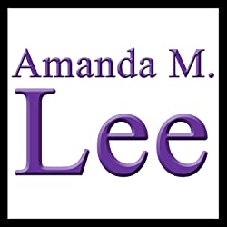 Amanda M. Lee