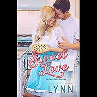 Sweet Love (The Sweet Series Book 1)