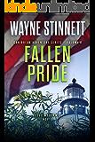 Fallen Pride: A Jesse McDermitt Novel (Caribbean Adventure Series Book 4) (English Edition)