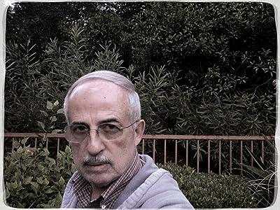 Oscar M Cairoli