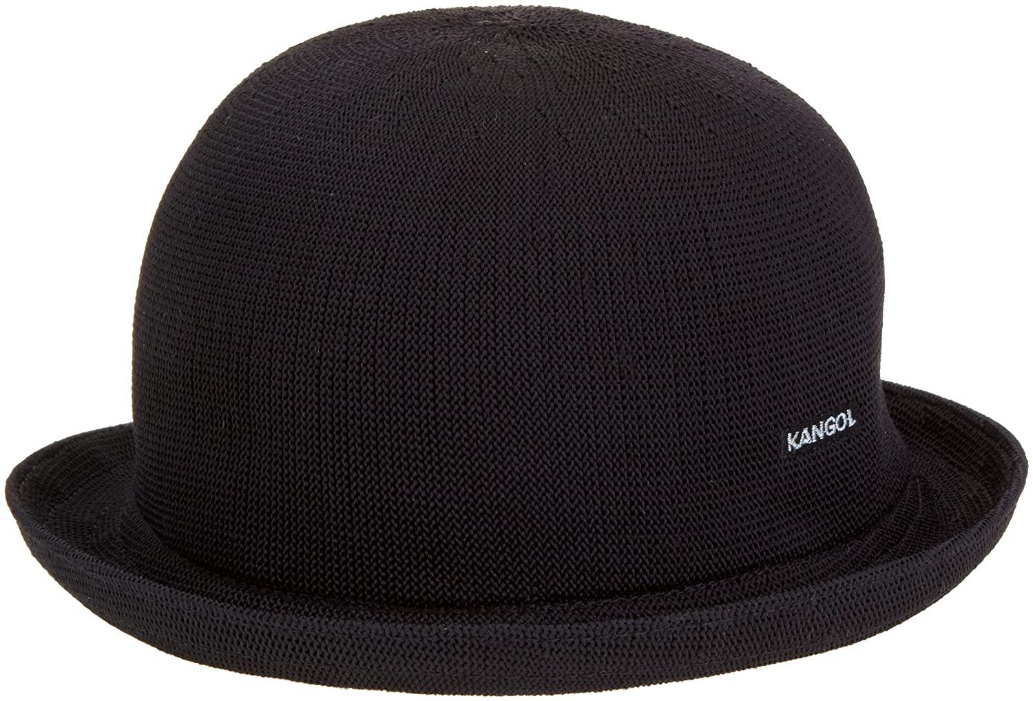 Kangol Men s Tropic Bombin at Amazon Men s Clothing store  e7b785f3ff0d