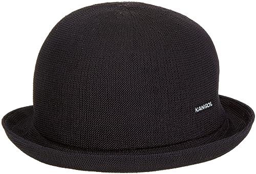 Kangol - Sombrero para mujer