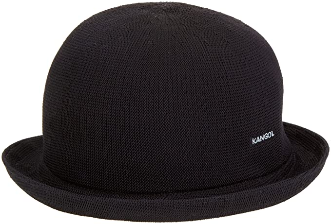 Kangol Mens Tropic Bombin  Amazon.ca  Clothing   Accessories 363b4bfdc96
