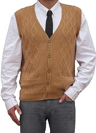 Button up sweater vest for men forex expert advisor reviews blog