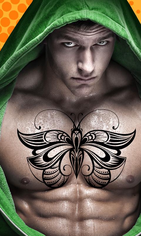 Editor de fotos de tatuajes: Amazon.es: Appstore para Android