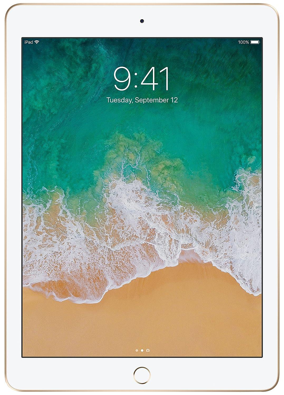 Apple iPad 32GB Gold tablet: Amazon.es: Informática