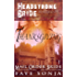 Headstrong Bride Married by Thanksgiving (Brides for Three Seasons Book1)