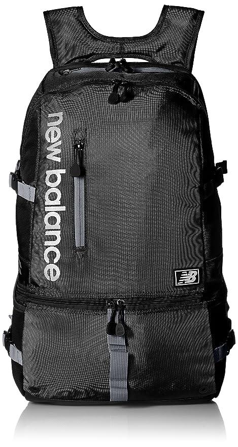 Amazon.com  New Balance Commuter V2 Backpack c928e5bee0d7a